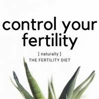 Controlling Your Fertility Naturally