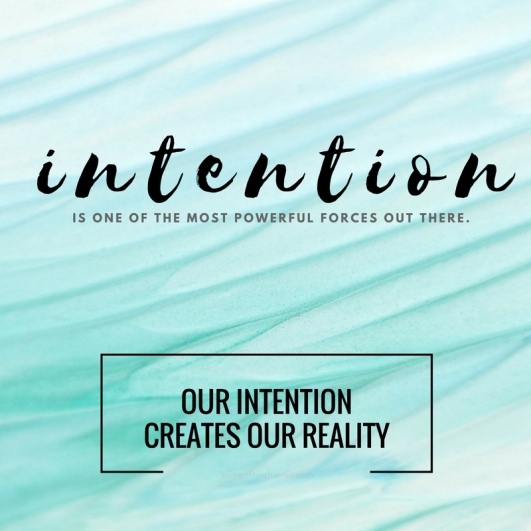 intention-create-our-reality
